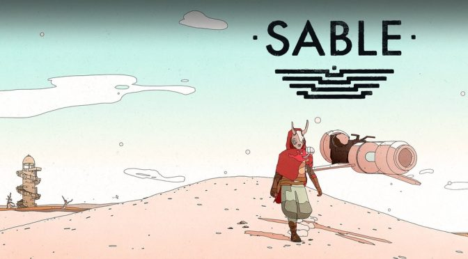 Sable Launches Today